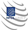 HFCL