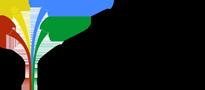 Fibershot Range of OTDRs